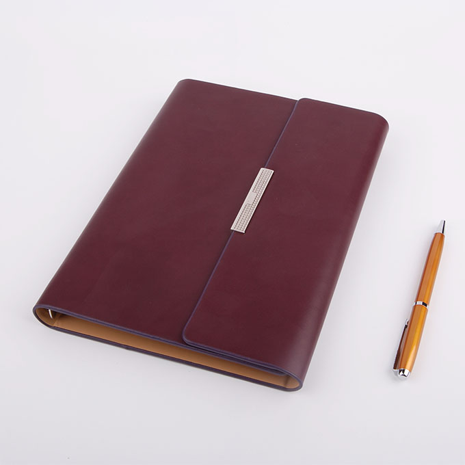 http://www.best-notebook.com/data/images/product/20171024151758_875.jpg