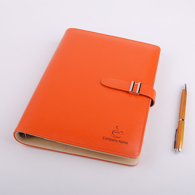 http://www.best-notebook.com/data/images/product/20171024153949_549.jpg