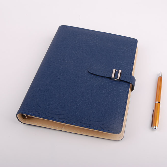 http://www.best-notebook.com/data/images/product/20171024153950_208.jpg