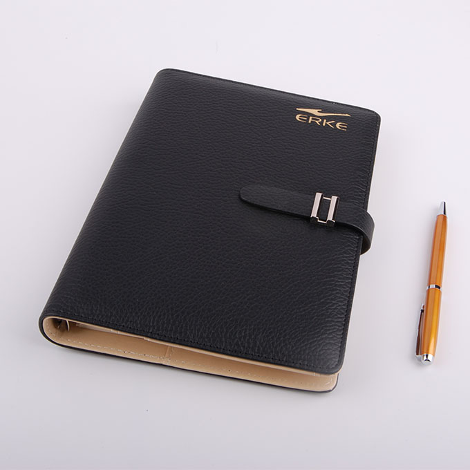 http://www.best-notebook.com/data/images/product/20171024153950_501.jpg