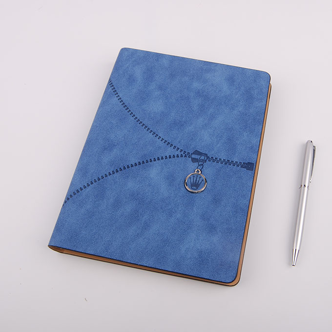 http://www.best-notebook.com/data/images/product/20171024154350_876.jpg