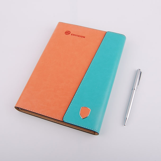 http://www.best-notebook.com/data/images/product/20171024154651_104.jpg