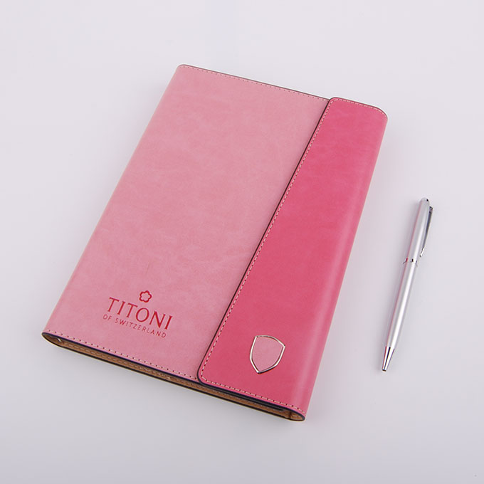 http://www.best-notebook.com/data/images/product/20171024154651_628.jpg