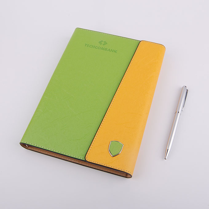 http://www.best-notebook.com/data/images/product/20171024154651_843.jpg