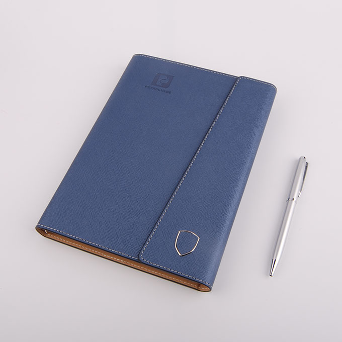 http://www.best-notebook.com/data/images/product/20171024154652_733.jpg