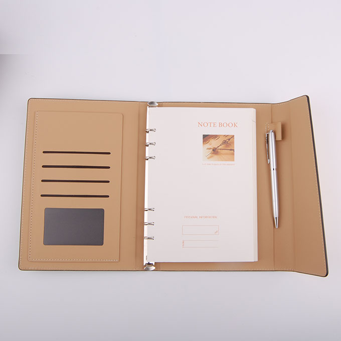 http://www.best-notebook.com/data/images/product/20171024154654_373.jpg