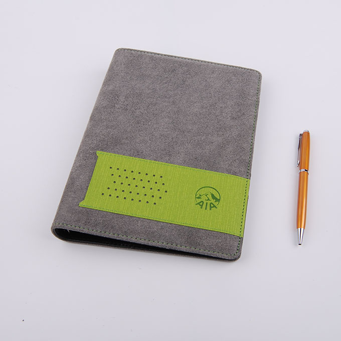 http://www.best-notebook.com/data/images/product/20171024155013_242.jpg