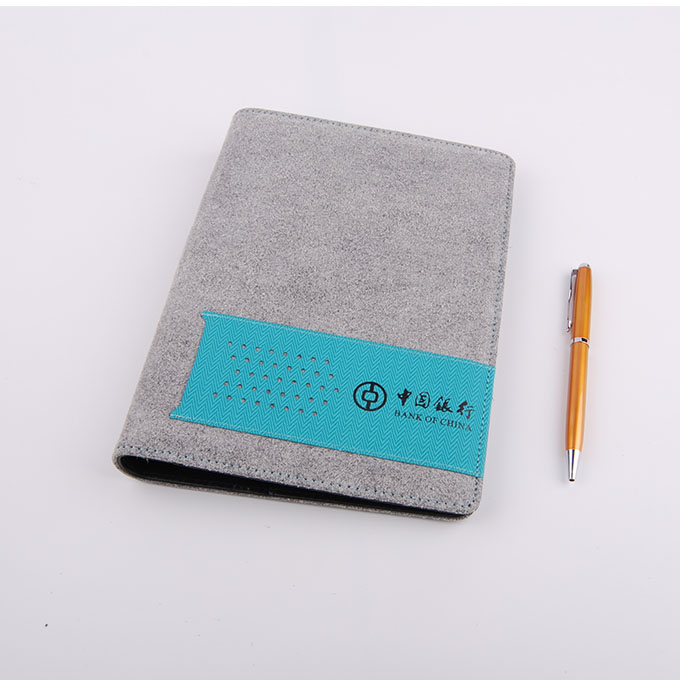 http://www.best-notebook.com/data/images/product/20171024155014_391.jpg