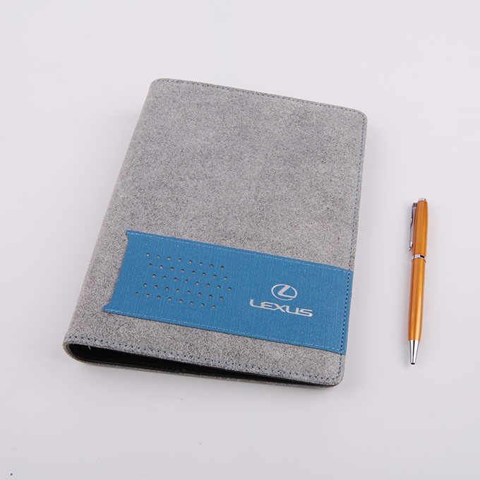 http://www.best-notebook.com/data/images/product/20171024155014_883.jpg