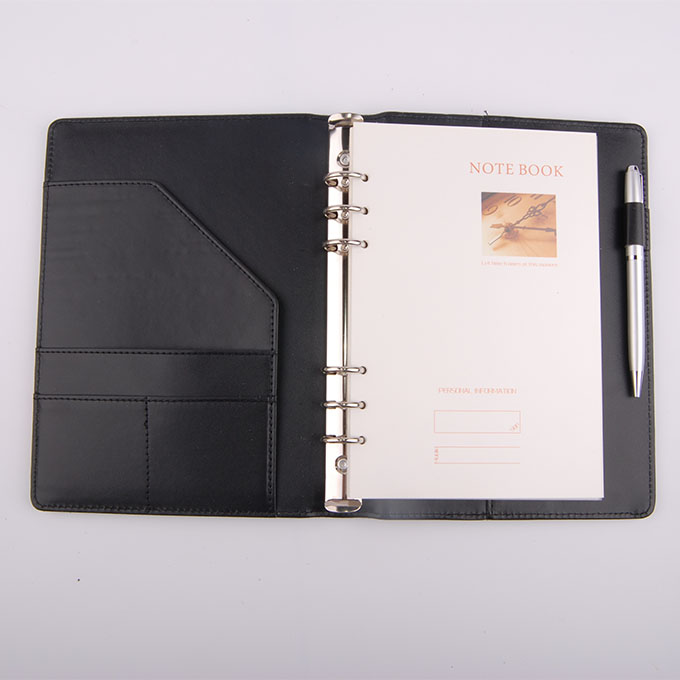 http://www.best-notebook.com/data/images/product/20171024155017_528.jpg