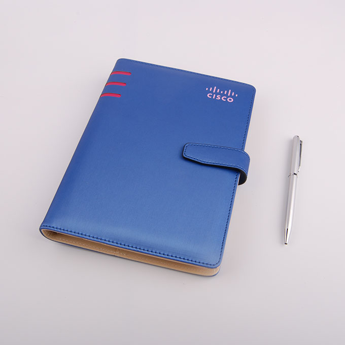 http://www.best-notebook.com/data/images/product/20171024155311_401.jpg