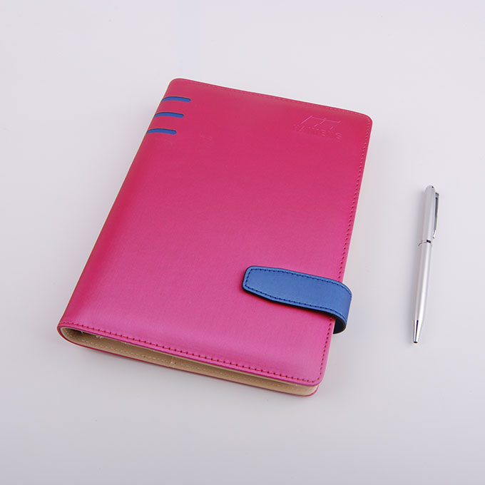 http://www.best-notebook.com/data/images/product/20171024155311_767.jpg