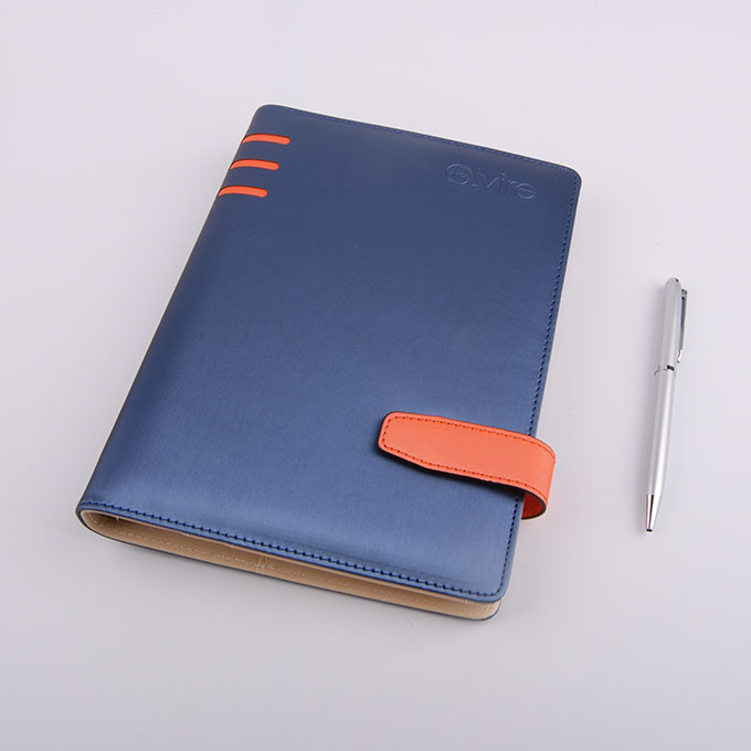 http://www.best-notebook.com/data/images/product/20171024155311_990.jpg