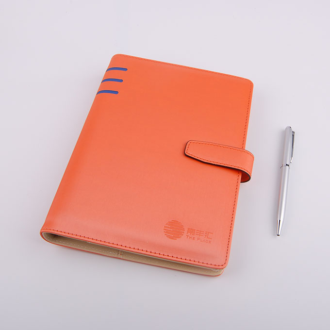http://www.best-notebook.com/data/images/product/20171024155312_441.jpg