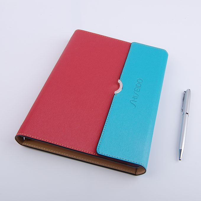 http://www.best-notebook.com/data/images/product/20171024155735_584.jpg