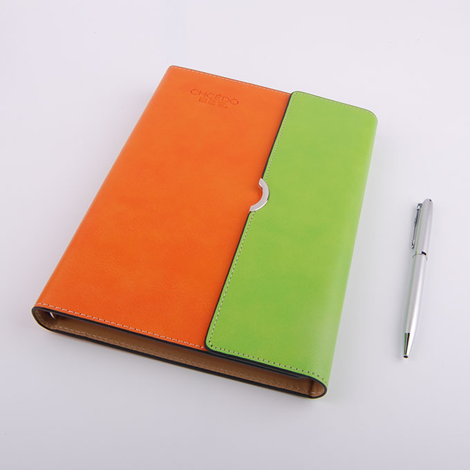 http://www.best-notebook.com/data/images/product/20171024155735_662.jpg