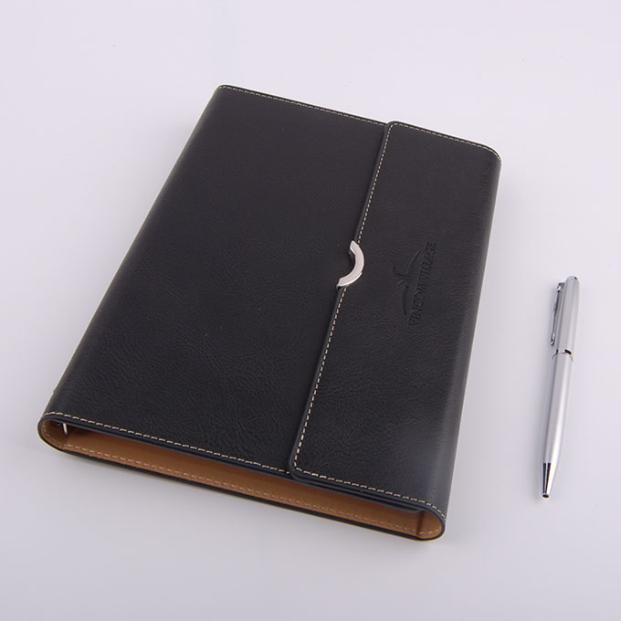 http://www.best-notebook.com/data/images/product/20171024155735_863.jpg