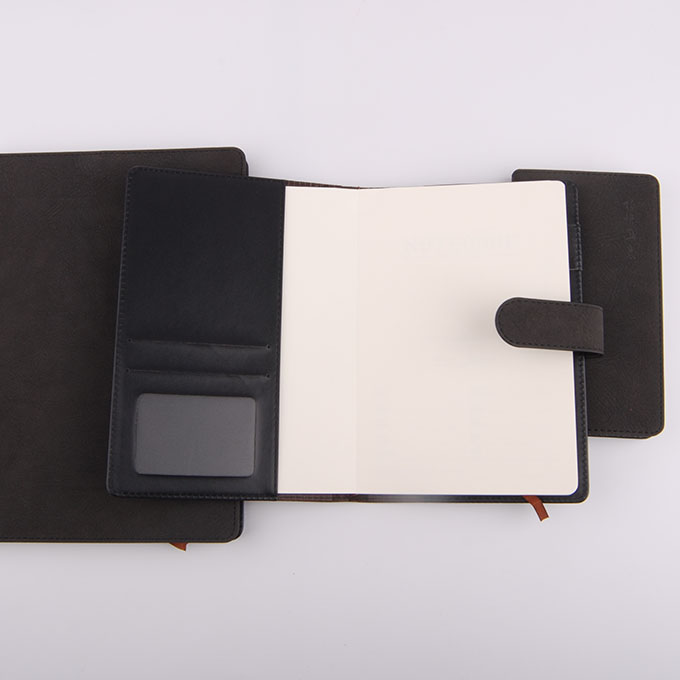 http://www.best-notebook.com/data/images/product/20171024160445_758.jpg