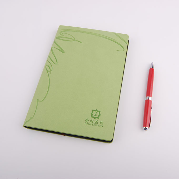 http://www.best-notebook.com/data/images/product/20171024161412_770.jpg