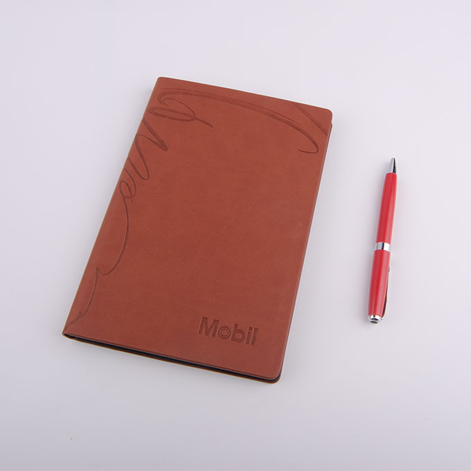 http://www.best-notebook.com/data/images/product/20171024161413_333.jpg