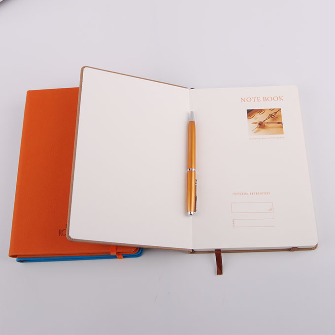 http://www.best-notebook.com/data/images/product/20171024161942_577.jpg