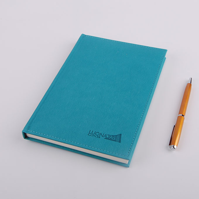 http://www.best-notebook.com/data/images/product/20171024162349_794.jpg