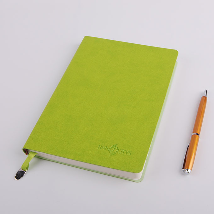 http://www.best-notebook.com/data/images/product/20171024162542_484.jpg