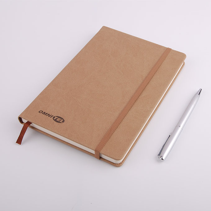 http://www.best-notebook.com/data/images/product/20171024162802_392.jpg