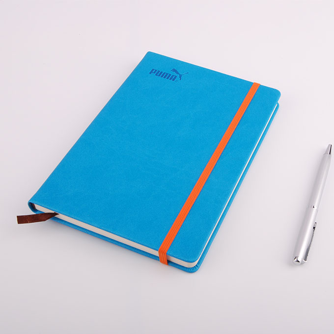 http://www.best-notebook.com/data/images/product/20171024162802_808.jpg