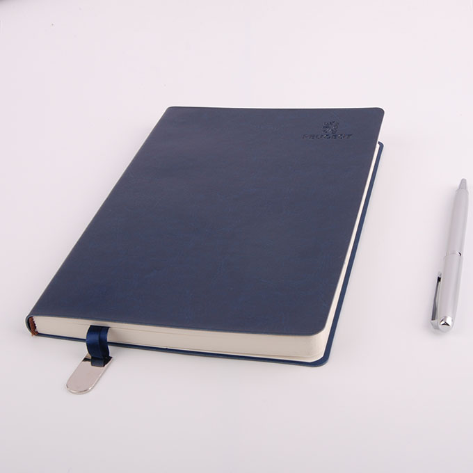 http://www.best-notebook.com/data/images/product/20171024163134_185.jpg