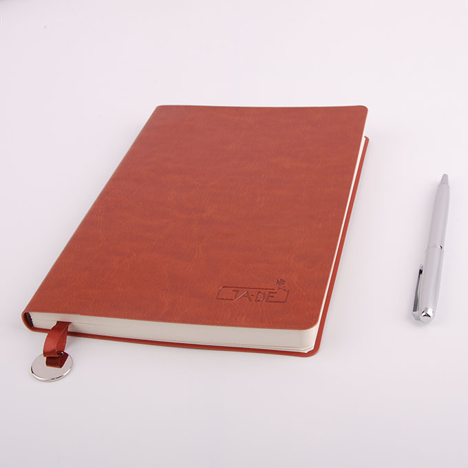 http://www.best-notebook.com/data/images/product/20171024163134_986.jpg