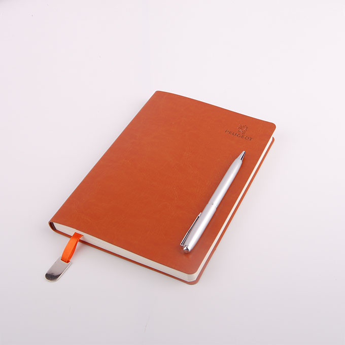 http://www.best-notebook.com/data/images/product/20171024163135_158.jpg