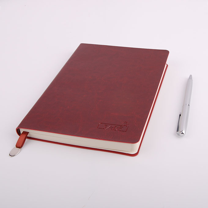 http://www.best-notebook.com/data/images/product/20171024163135_428.jpg