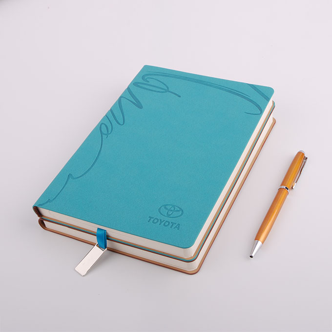 http://www.best-notebook.com/data/images/product/20171024163557_367.jpg