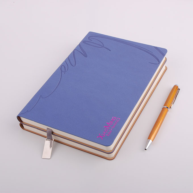 http://www.best-notebook.com/data/images/product/20171024163557_763.jpg