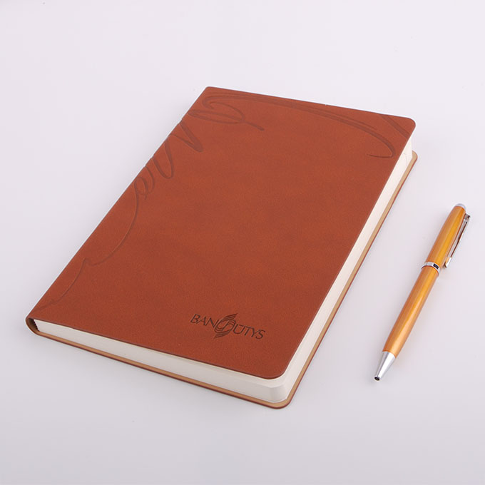 http://www.best-notebook.com/data/images/product/20171024163558_548.jpg
