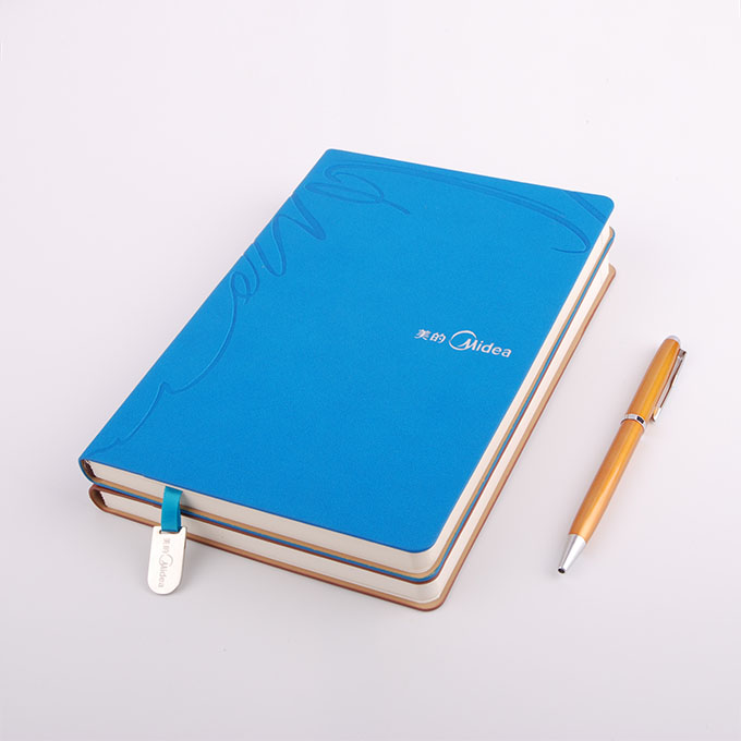 http://www.best-notebook.com/data/images/product/20171024163558_812.jpg