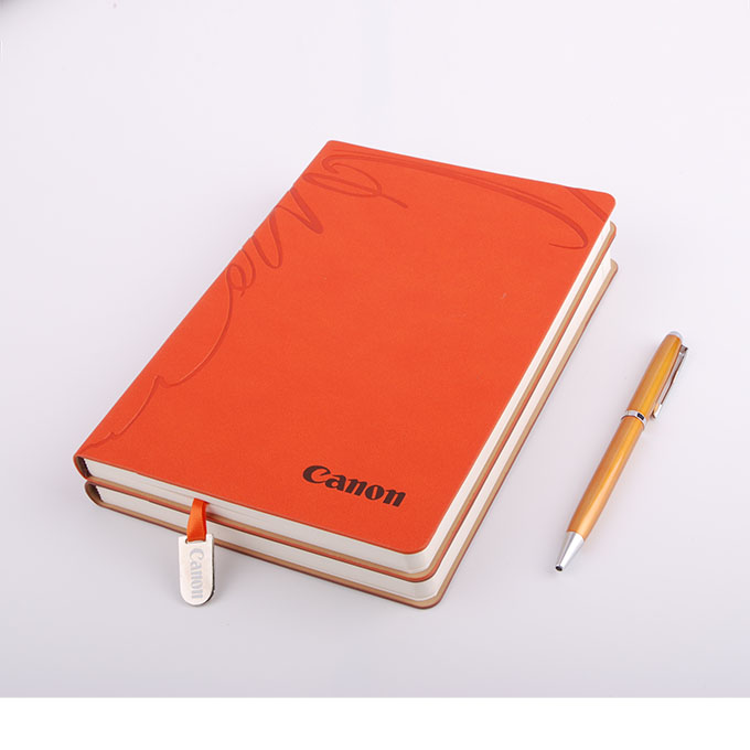 http://www.best-notebook.com/data/images/product/20171024163558_831.jpg