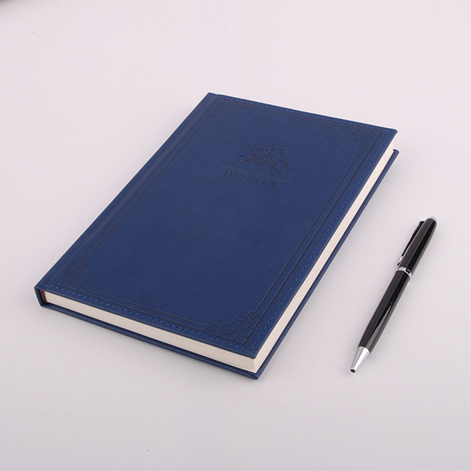 http://www.best-notebook.com/data/images/product/20171024163742_711.jpg