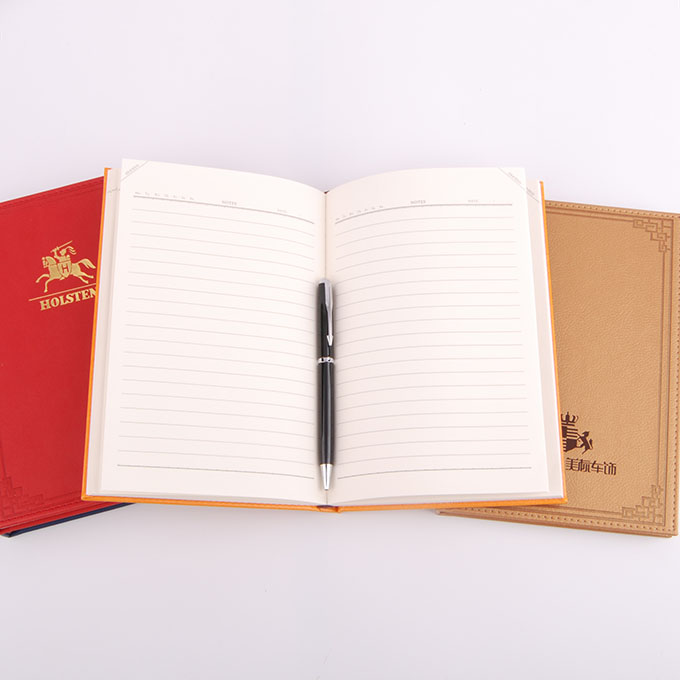 http://www.best-notebook.com/data/images/product/20171024163743_342.jpg
