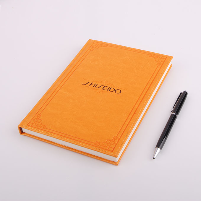 http://www.best-notebook.com/data/images/product/20171024163743_654.jpg