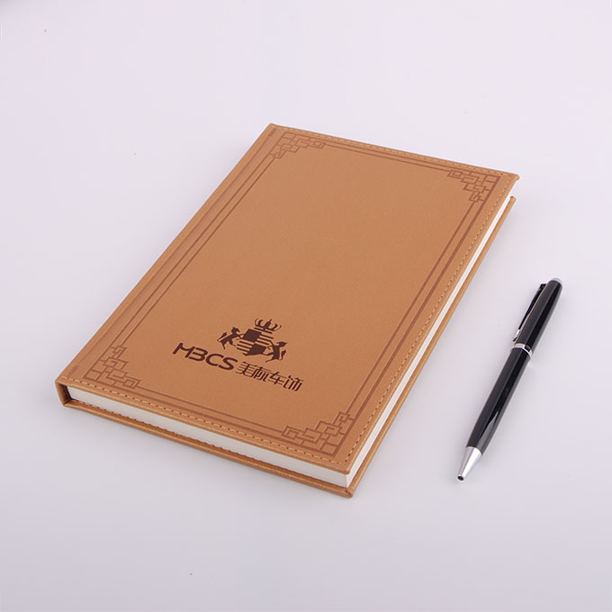 http://www.best-notebook.com/data/images/product/20171024163743_846.jpg