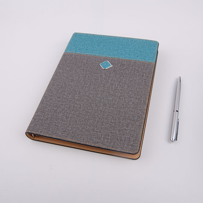 http://www.best-notebook.com/data/images/product/20171025143446_821.jpg