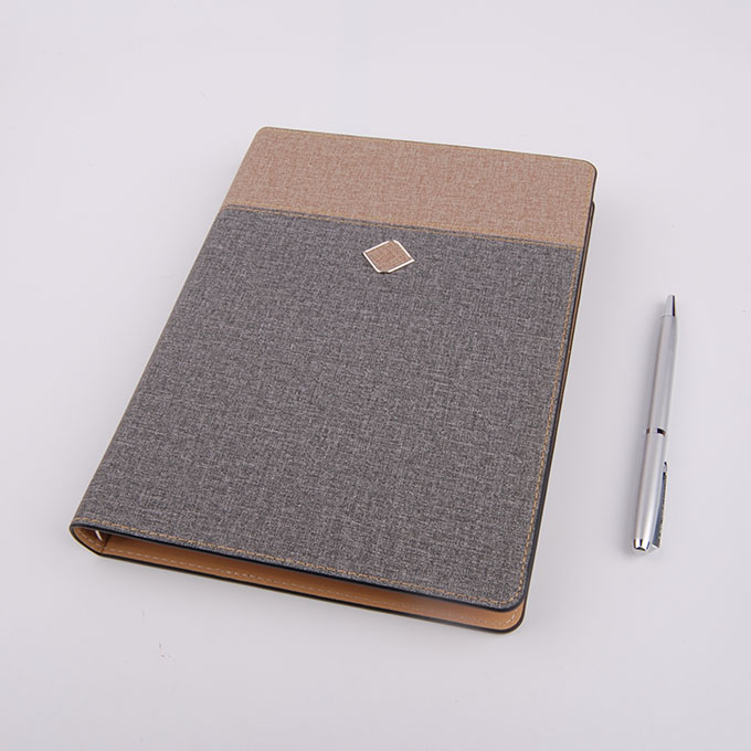 http://www.best-notebook.com/data/images/product/20171025143448_123.jpg