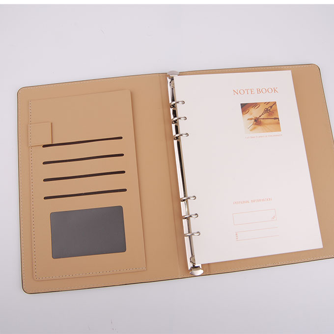 http://www.best-notebook.com/data/images/product/20171025143455_400.jpg