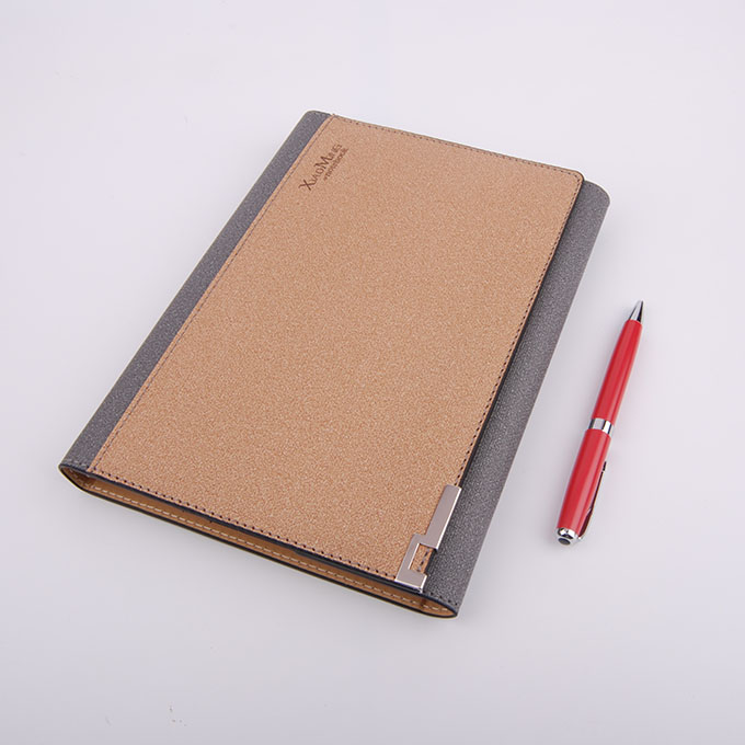 http://www.best-notebook.com/data/images/product/20171025144316_907.jpg