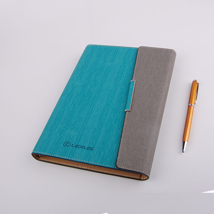http://www.best-notebook.com/data/images/product/20171025145018_696.jpg