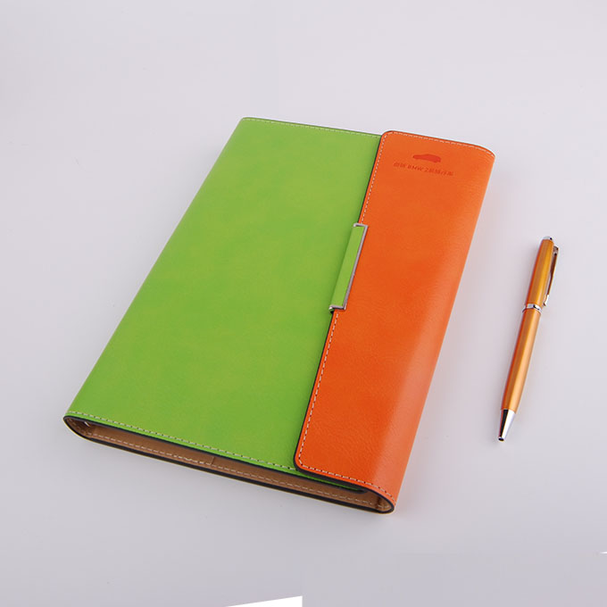 http://www.best-notebook.com/data/images/product/20171025145019_517.jpg