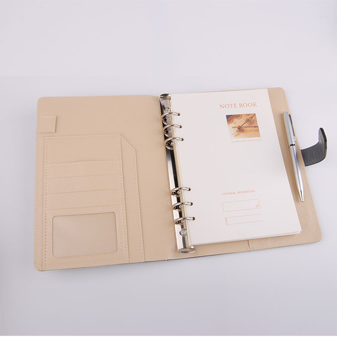 http://www.best-notebook.com/data/images/product/20171025145758_293.jpg