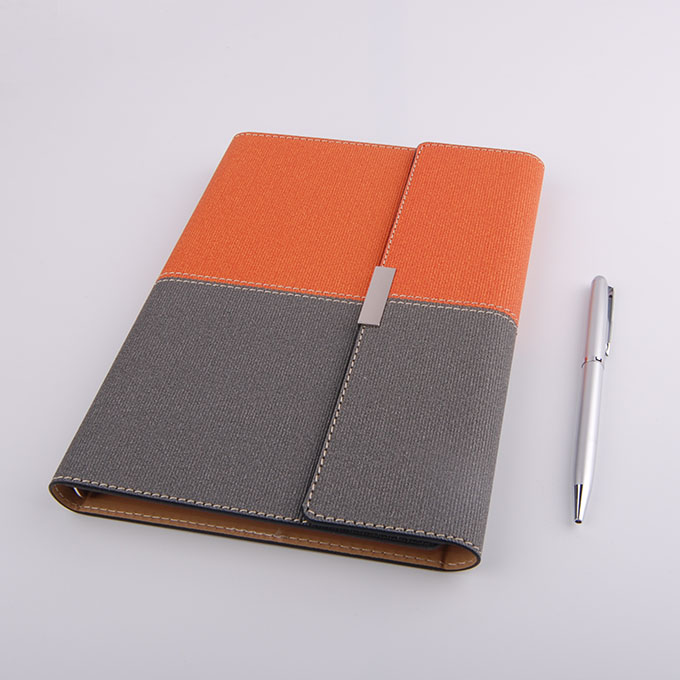 http://www.best-notebook.com/data/images/product/20171025151155_900.jpg